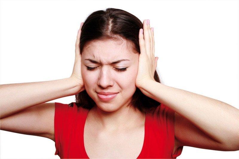 Фенибут показания к применению: снижение тревожности, напряженности, страха