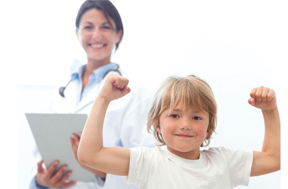 Кагоцел отзывы врачей специалистов