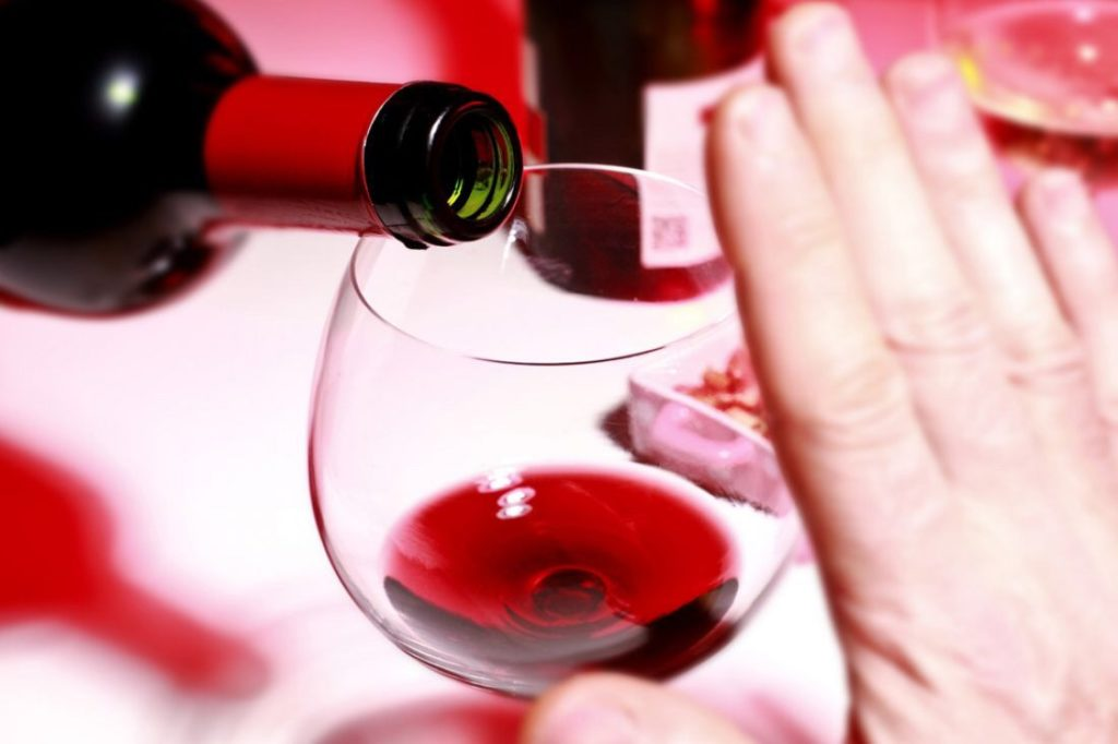 Эргоферон и алкоголь совместимость