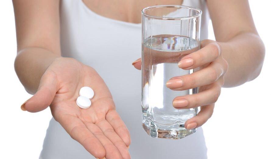 Циклоферон инструкция по применению таблетки взрослым