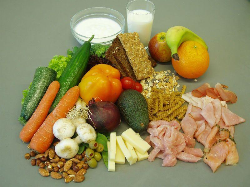 Номер диеты при панкреатите поджелудочной железы