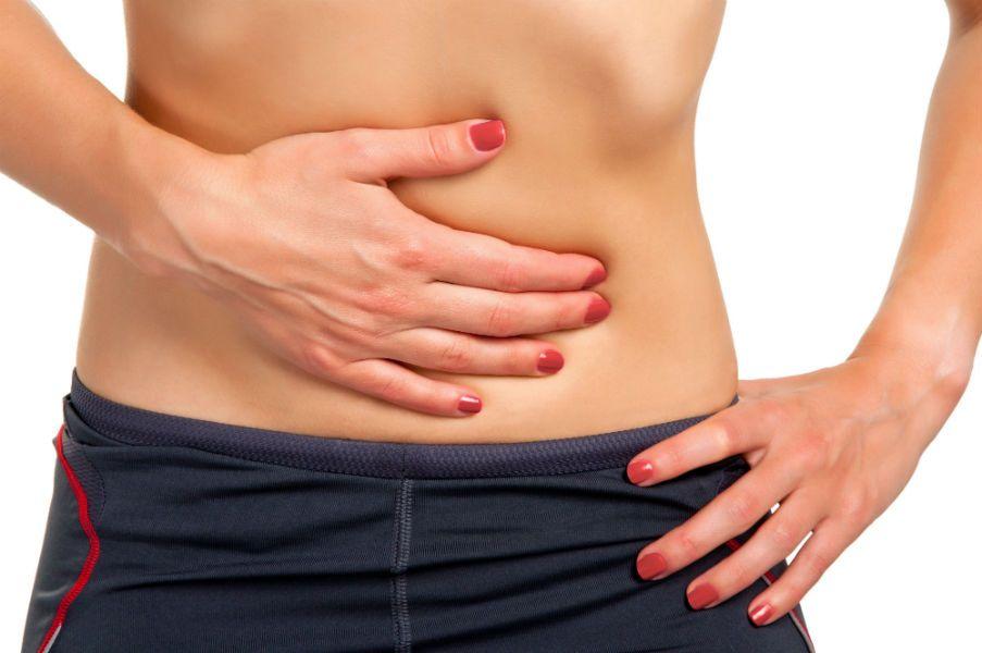 Диета при панкреатите поджелудочной железы примерное меню