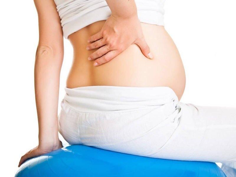 Канефрон при беременности отзывы