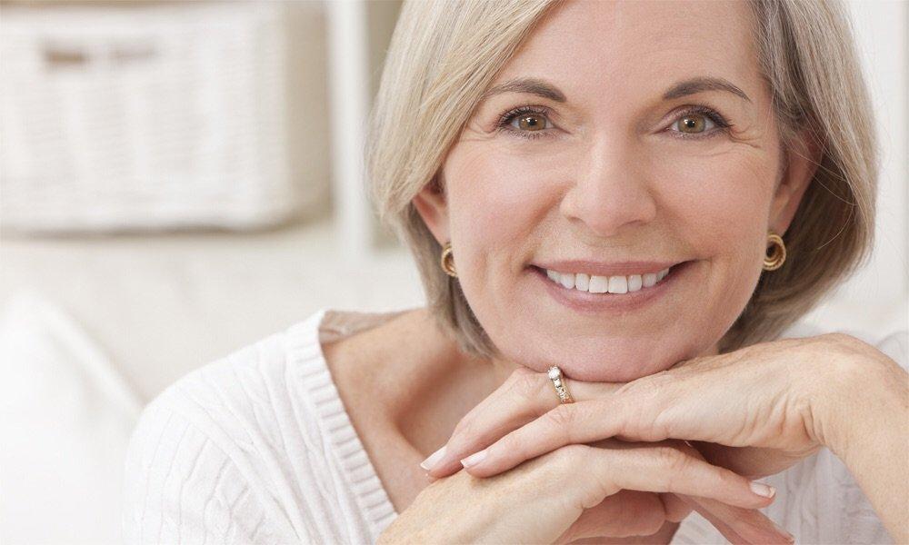 Холестерин норма у женщин по возрасту таблица