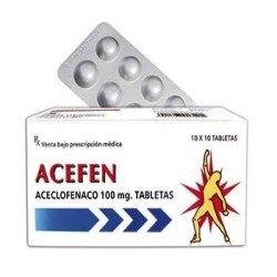 Глицин аналогичные препараты: ацефен