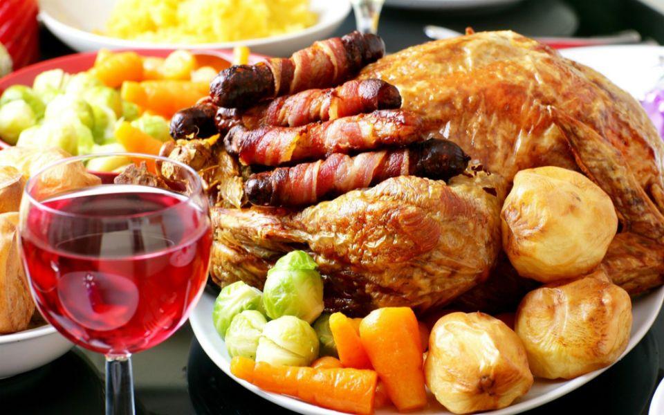 Диета при панкреатите поджелудочной железы, что нельзя есть