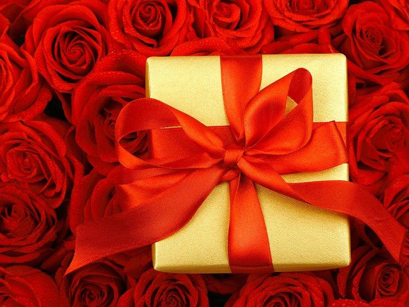 Годовщины свадеб их названия по годам и что дарить платиновая свадьба