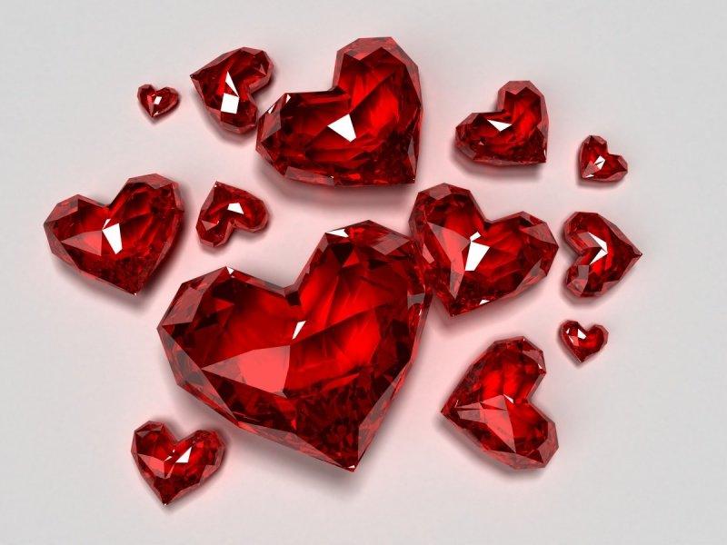 Годовщины свадеб их названия по годам и что дарить рубиновая свадьба
