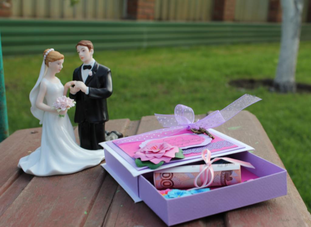 Годовщины свадеб их названия по годам и что дарить зеленая свадьба