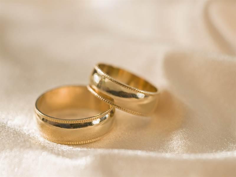 Годовщины свадеб их названия по годам и что дарить золотая свадьба