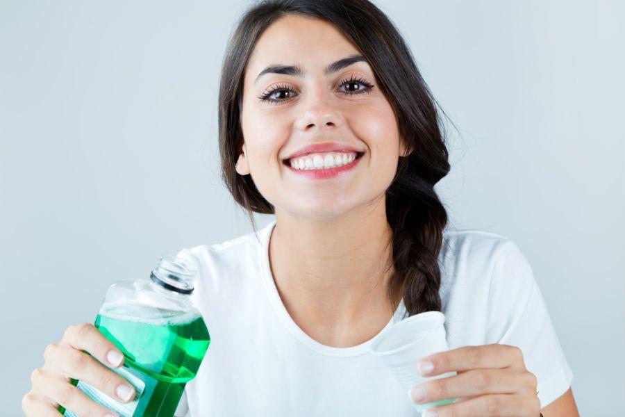 Как чистить зубы правильно, зачем чистить зубы