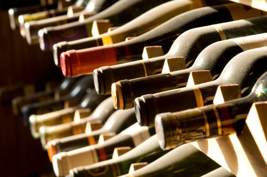 Красное вино для глинтвейна, какое лучше