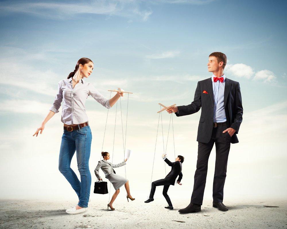 Психология отношений между мужчиной и женщиной слабости мужчины