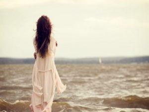 Как забыть любимого человека после расставания навсегда