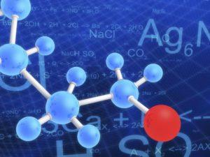 Аминокислоты для чего нужны в спорте и в жизни