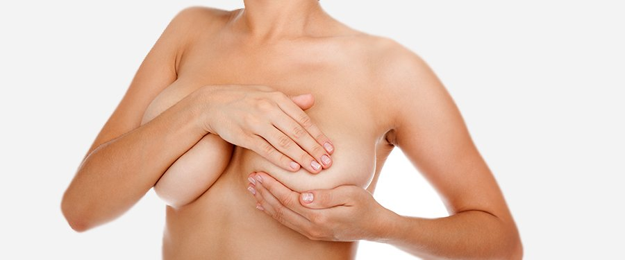 Как правильно сцеживать грудное молоко руками при лактостазе видео