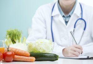 Хронический панкреатит симптомы и лечение у взрослых