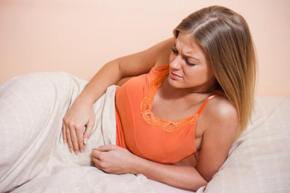 Цистит при беременности на ранних сроках лечение