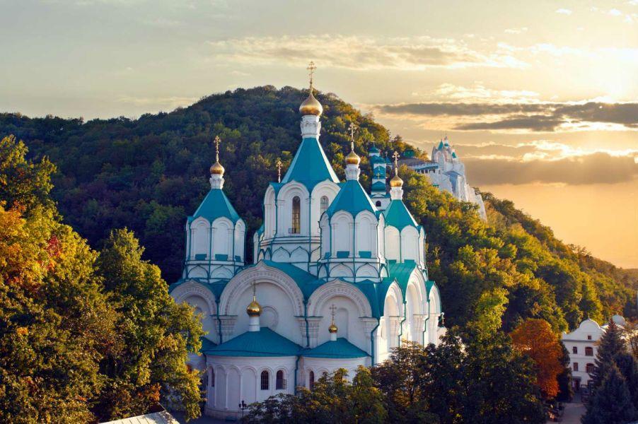 Где находится могила Пушкина Александра Сергеевича: город, на карте