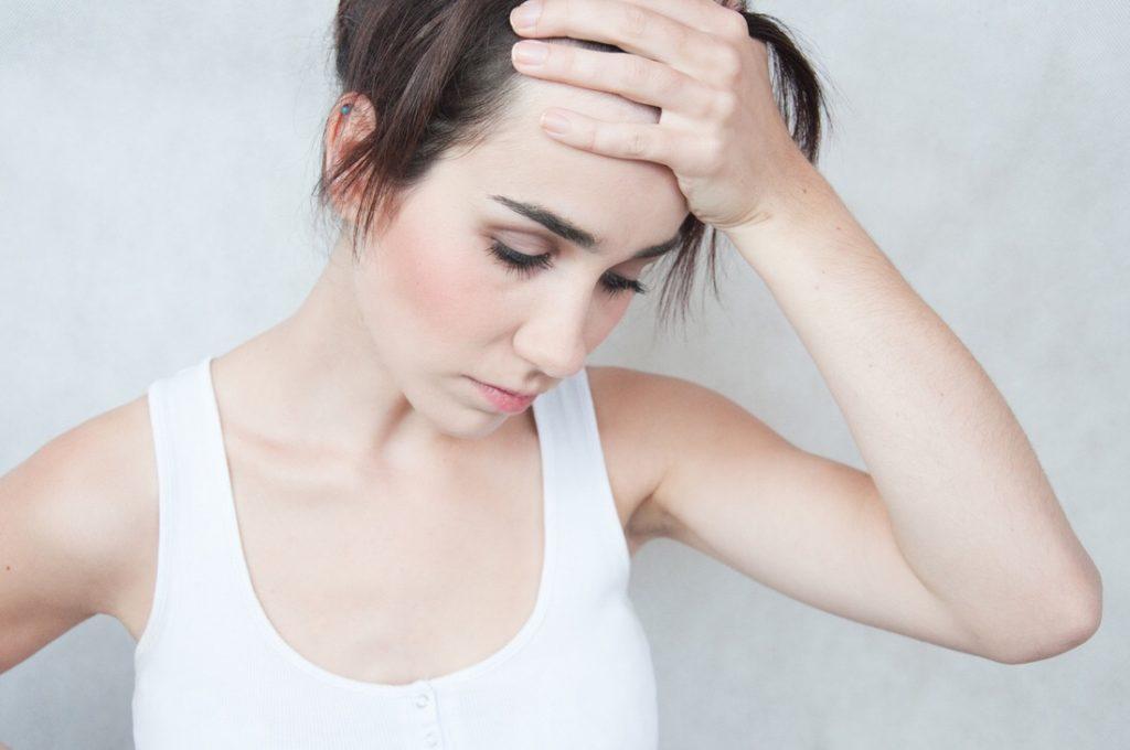 Ротавирусная кишечная инфекция у взрослых