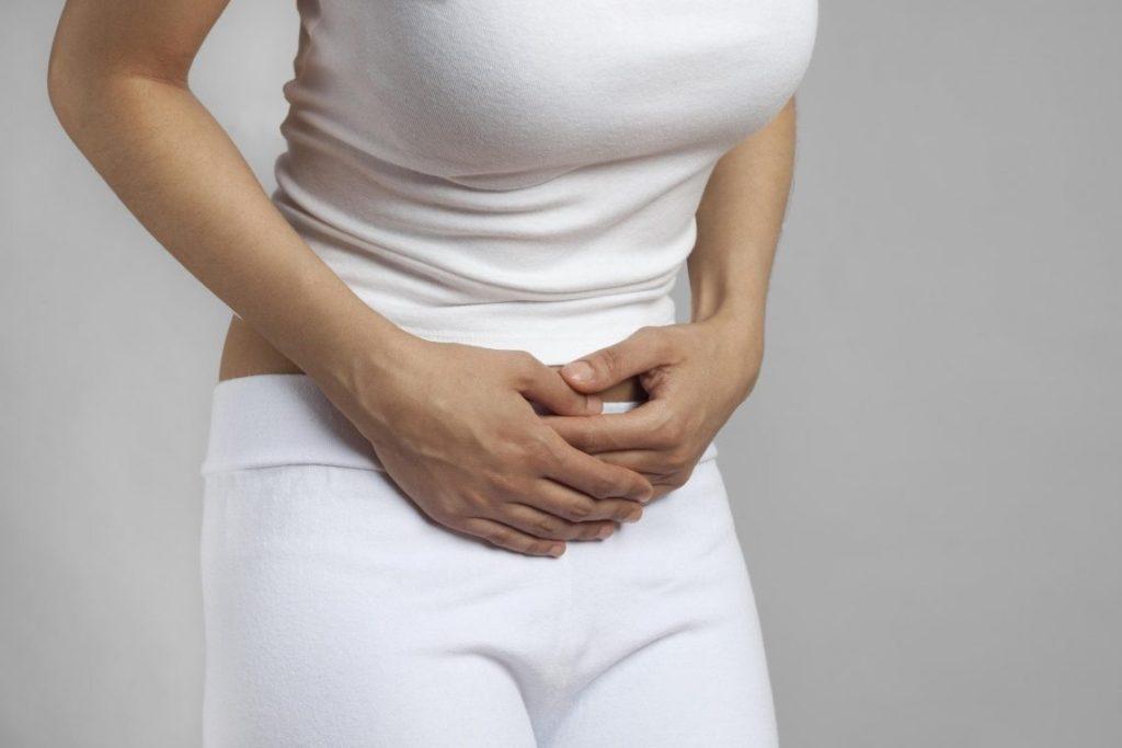 Цистит как признак беременности до задержки