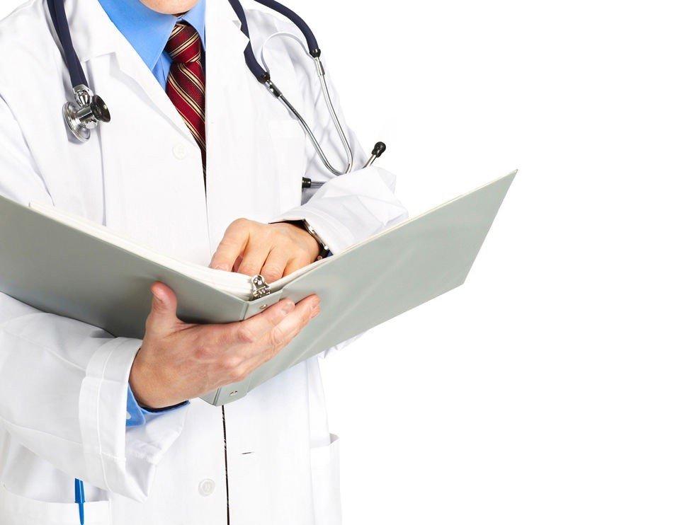 Острая кишечная инфекция у взрослых – лечение