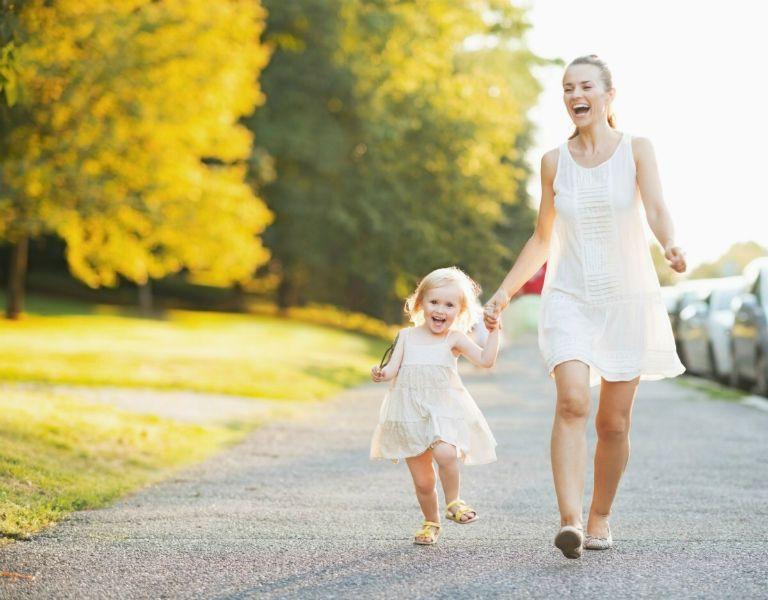 Как забыть любимого человека после расставания если есть ребенок