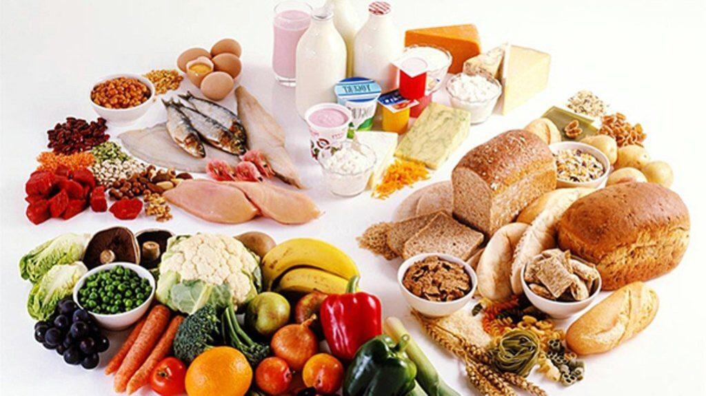 Что можно есть при панкреатите список продуктов