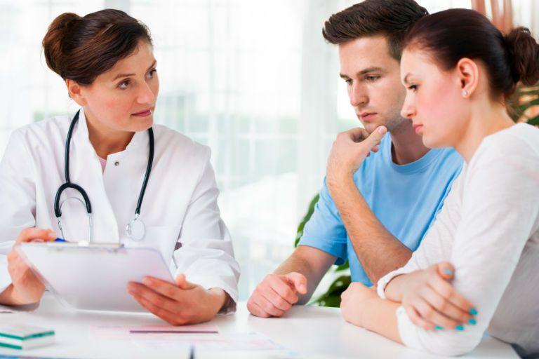 Внематочная беременность последствия и ощущения женщины
