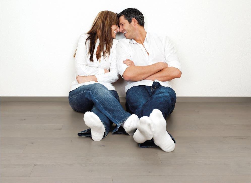2 года свадьбы статусы с приколом для одноклассников и не только