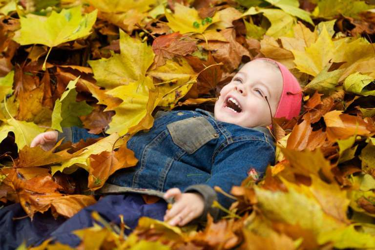 Если Артем родился осенью, какие качества приобретет