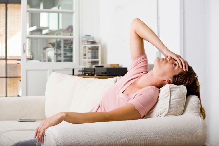 Внематочная беременность, симптомы на ранних сроках. Отзывы гинекологов