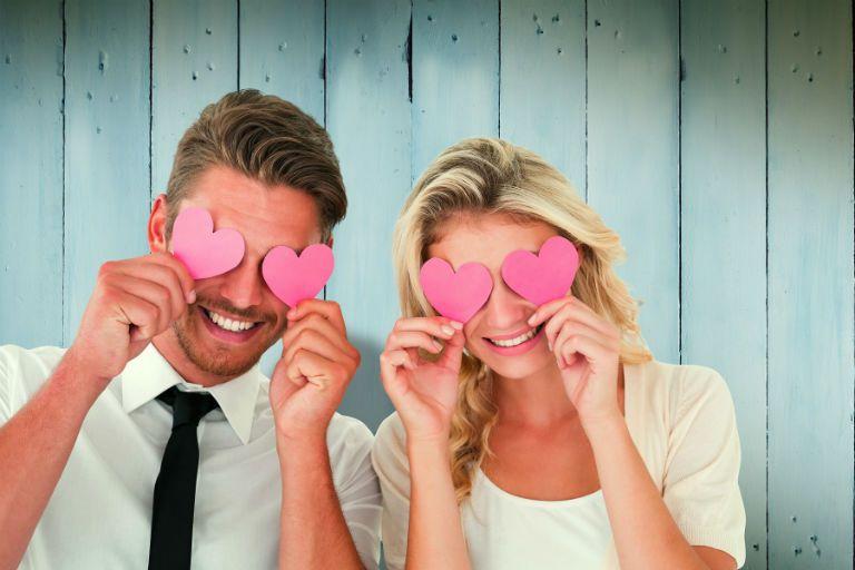 3 года свадьбы статусы с приколом для одноклассников и не только