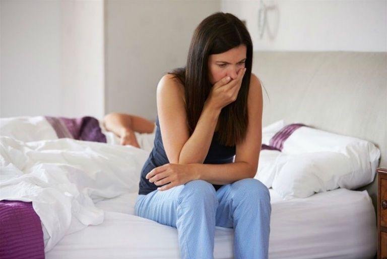 Внематочная беременность тест покажет или нет