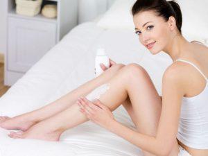 Варикозное расширение вен на ногах лечение в домашних условиях