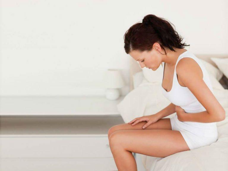 Признаки внематочной беременности на раннем сроке 2 недели