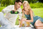 5 лет свадьбы какая свадьба что подарить на годовщину