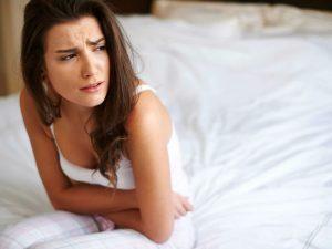 Симптомы внематочной беременности на раннем сроке