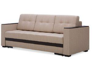 Как правильно выбрать диван для сна
