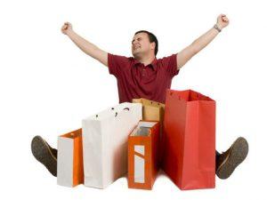 Какой выбрать подарок на 23 февраля всем мужчинам в семье