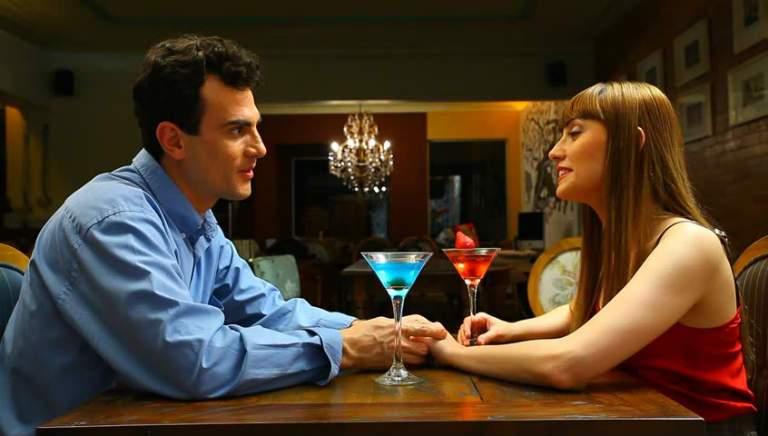 Сексуальные игры для двоих, как разнообразить отношения