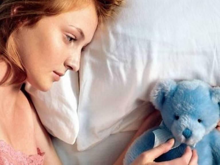 Первые признаки беременности на ранних сроках, до месячных