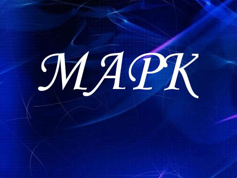 Значение имени Марк влияние на судьбу и характер