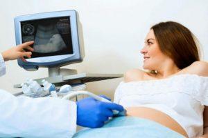 Первый скрининг при беременности, сроки проведения